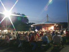 Seepark-Abend-P7206429.jpg