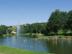 Seepark-Arrach.jpg