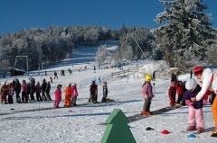 Skigebiet-Eck-Riedlstein.jpg