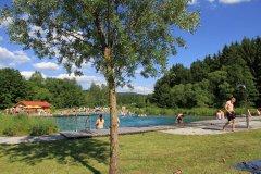 naturbad-drachselsried_2014-06__005verkl..jpg